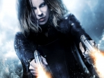 Underworld: Blood Wars 2017