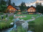Jackson Hole Real Estate, Wyoming