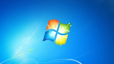 Windows - cool, technology, fun, Windows