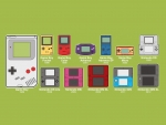 Gameboy Evolution