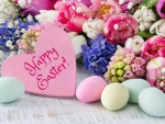 ♥Happy Easter♥