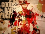 The Good, The Bad & The Ugly (1966)