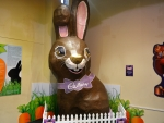 Happy Easter All my DN friends