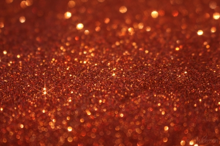 orange glitter textures amp abstract background wallpapers