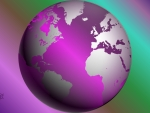 Pcologist-Purple-world-3D