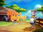 Moo Money