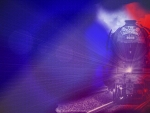 Pcologist-version-Jeff-woods-flying-scotsman-3D