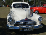 Jimboomba car show Queensland Australia