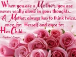 happy,mothers,day,roses,