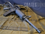 Stag Arms Model-1 M4 Carbine