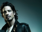 Chris Cornell - Rest In Peace