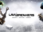 Lawbreakers 2017