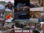 Knight Rider: Junk Yard Dog