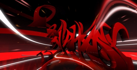 black and red graffiti amp abstract background wallpapers