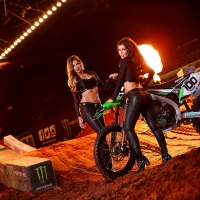Monster-Energy-Girls-Supercross