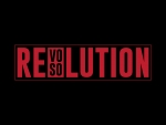 Revolution - Resolution