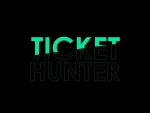 Ticket Hunter