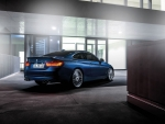 alpina bmw b4 biturbo