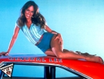Catherine Bach For Marco_Ghostly