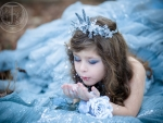 Little Snow Queen