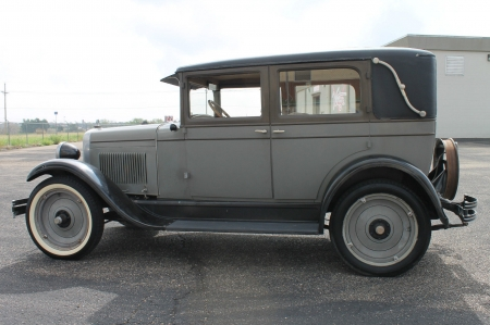 1928 chevrolet national ab 4 door sedan cars wallpapers