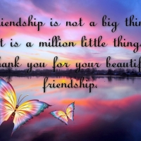 friendship wallpapers ndash page - photo #15