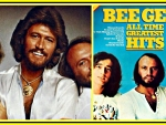 Bee Gees In Song Massachusetts