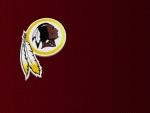 Basic Redskins Wallpaper