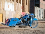 2006-Harley-Davidson-Road-King