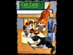 Cat Care - Cats