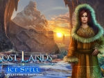 Lost Lands 5 - Ice Spell11