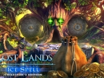 Lost Lands 5 - Ice Spell16