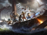 Pillars of Eternity ll Deadfire