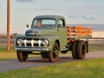 1951-Ford-F-5-Truck
