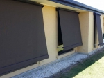 Independent Blinds And Awnings