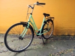 Winther Ladies Bicycle