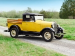 1929-Ford-Model-A-Roadster-Truck