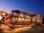 Melrose Diner South Philadelphia