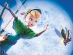 Tinker Bell and the Lost Treasure (Video 2009)