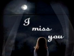 Miss You My Friend