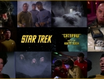 Star Trek: The Original Series Episode