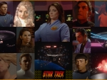 Star Trek Continues Series Finale