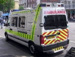 saint johns ambulance