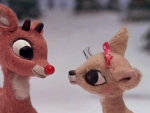 Rudolph And Clariese
