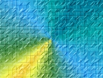icon-friendl-wall-paper-geometric-blues-and-yellow-enlarge-for-effect
