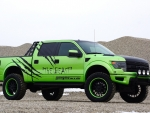 geiger ford f150 svt raptor supercrew