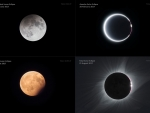 All the Eclipses of 2017