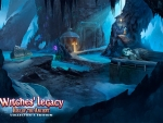 Witches Legacy 11 - Rise of the Ancient01