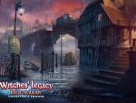 Witches Legacy 11 - Rise of the Ancient02