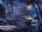 Witches Legacy 11 - Rise of the Ancient03